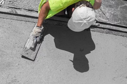 How To Find The Right Concrete Companies
